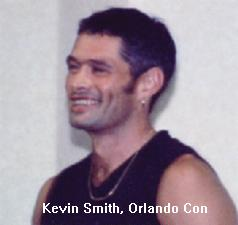 Kevin in Orlando, Florida, photo by me, jmsstyx(Janet)